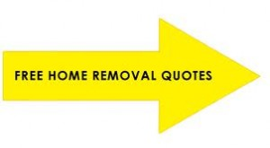 Rochdale Moving Costs Quote