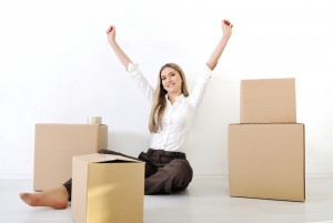 Bolton home movers Economically viable removals in Bolton