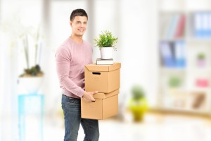 Bolton Movers Economically viable removals