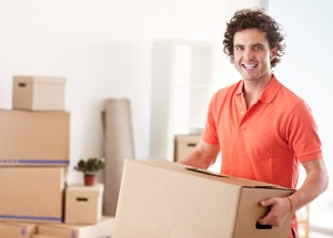 Rossendale Removals