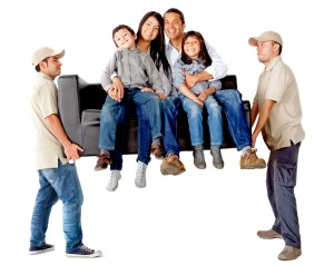 Benefits of Hiring a BOLTON Removals Service2